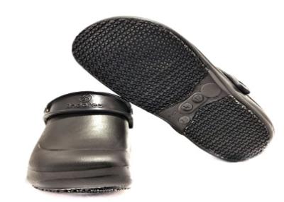 Calzado Tipo Crocs