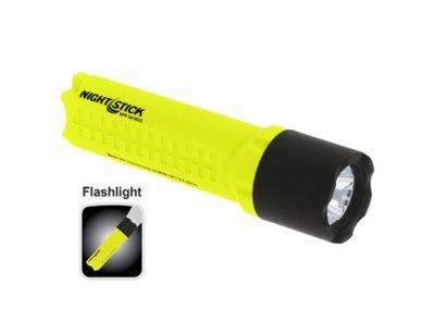 Linterna LED Nighstick XPP-5418 GX