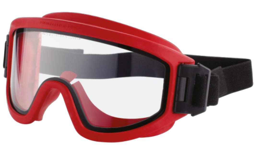 Gafas De Protección Forestal